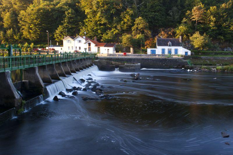 Quels sont les acteurs de la restauration des rivières ?